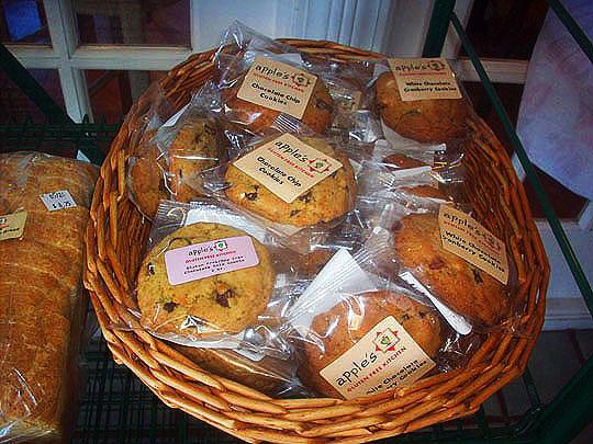 5. cookies_may29.jpg