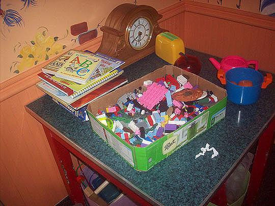 13. toys_may29.jpg