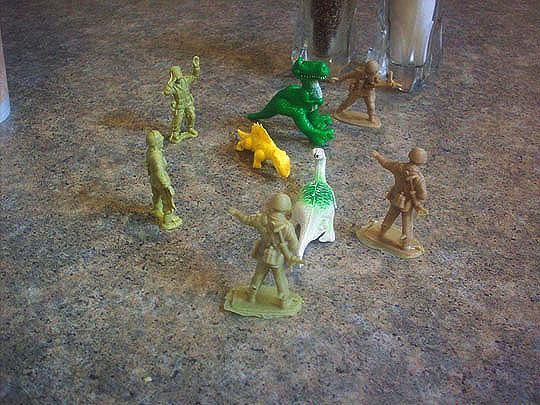 14. armymen_may29.jpg