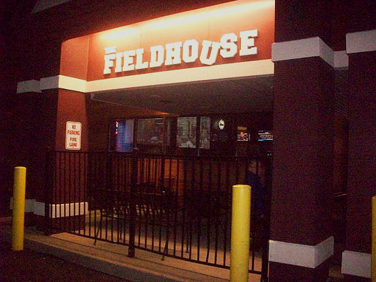 3. fieldhouse_june3.jpg