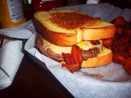 23. burgerisserved_june3.jpg