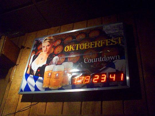 10. countdown_june4.jpg