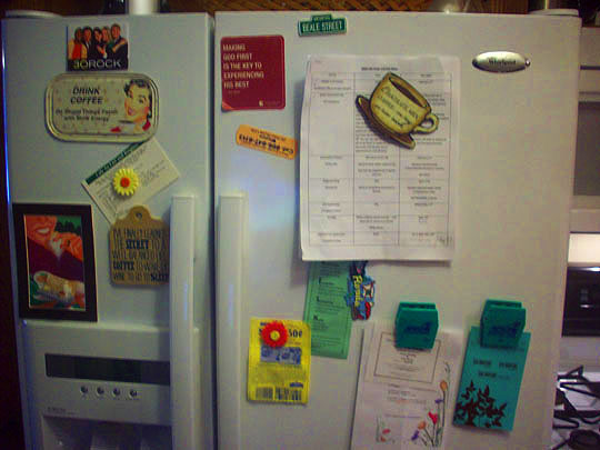 29. fridge_june5.jpg