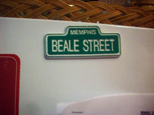30. bealestreet_june5.jpg