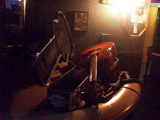 15. guitar_june8.jpg