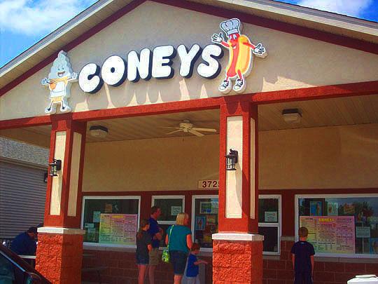 4. coneys_june18.jpg