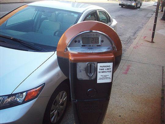2. parking_june20.jpg