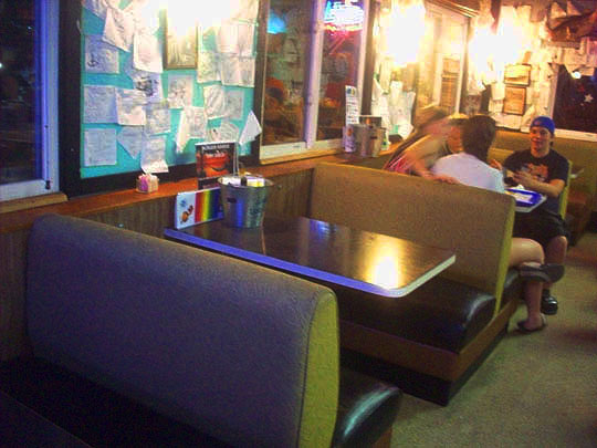 21. booths_july24.jpg