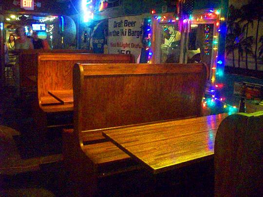 25. woodenbooths_july24.jpg
