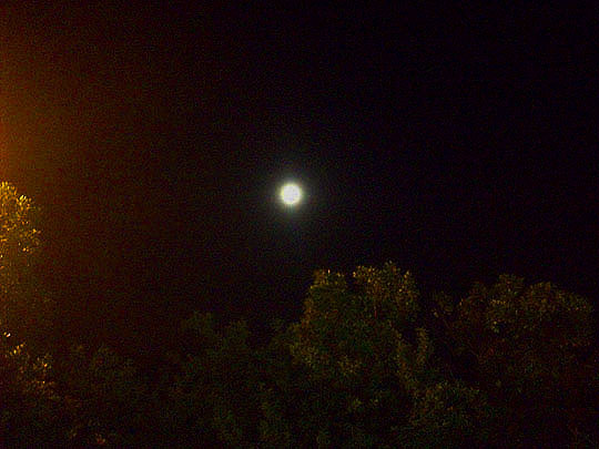 24. fullmoon_june25.jpg