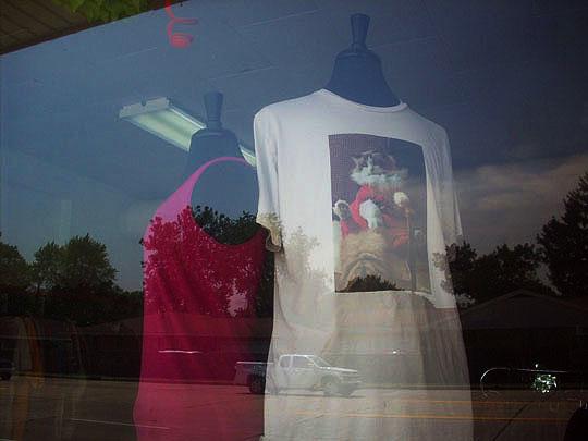 6. tshirts_june26.jpg