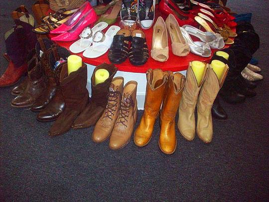 25. cowboyboots_june26.jpg