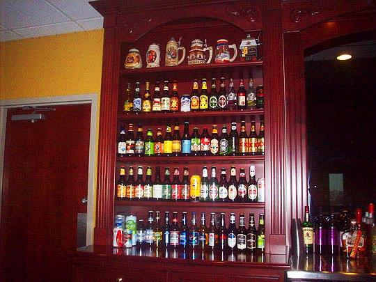 31. beers_june27.jpg