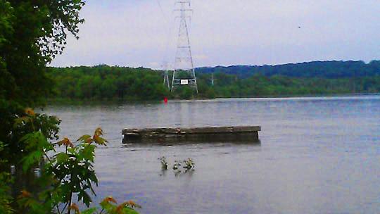Petarde 2.jpg