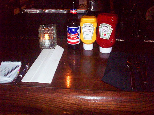 19. condiments_july1.jpg