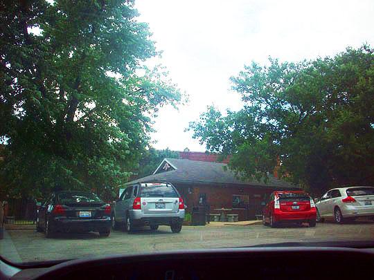 5. crowded_july1.jpg