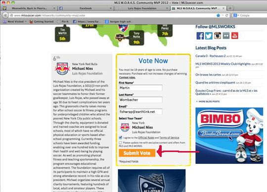 vote2_july2.jpg