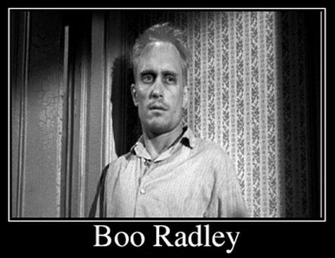 3. BooRadley.jpg
