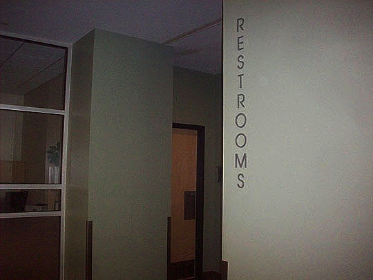 7. restrooms_july3.jpg