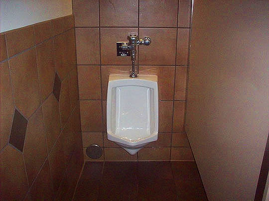 16. singleurinal_july3.jpg
