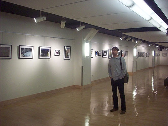 24. mattinexhibit_july3.jpg