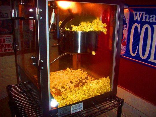 26. popcorn_july12.jpg