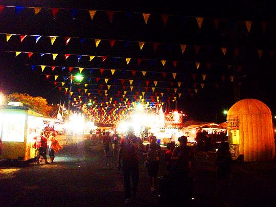 4. fair_July13.jpg