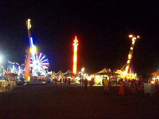 7. fair_July13.jpg