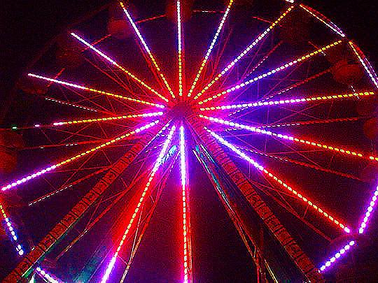 14. fair_July13.jpg