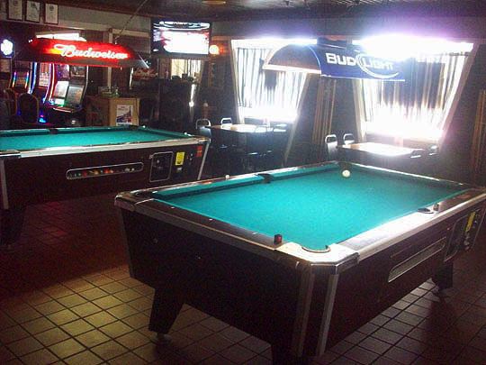 23. pooltables_july 17.jpg