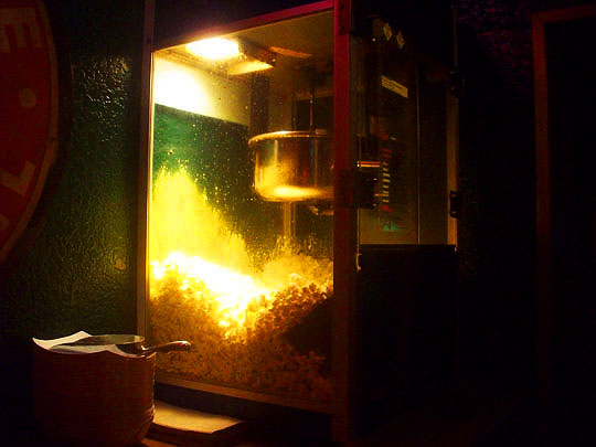 17. popcorn_july19.jpg