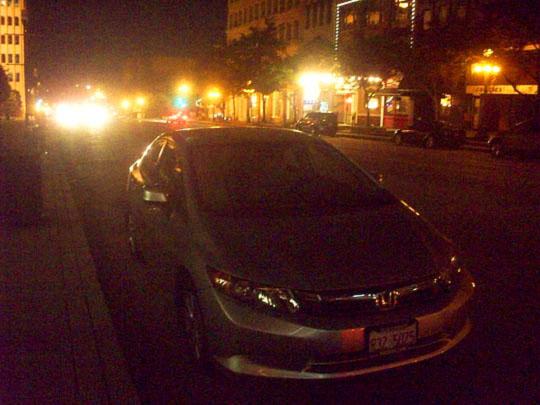 3. parked_july22.jpg