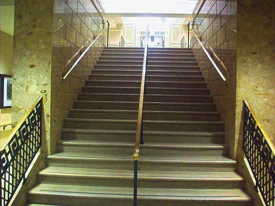 12. stairs_july22.jpg