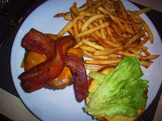 24. burger_july22.jpg