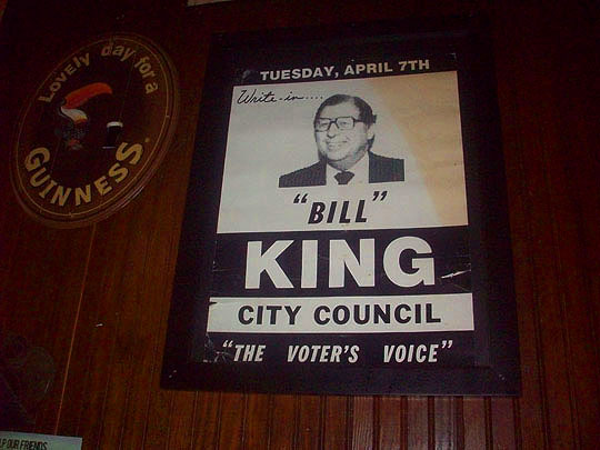 15. billking_july24.jpg