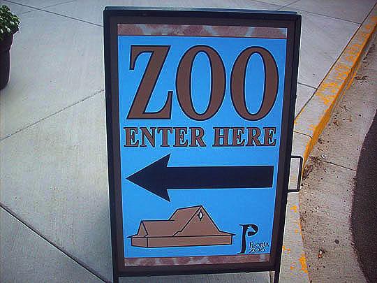 6. enter_july25.jpg
