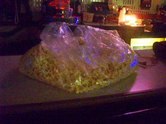 6b. popcorn_july26.jpg