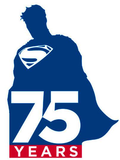 2. dc_comics_superman__july28.jpg
