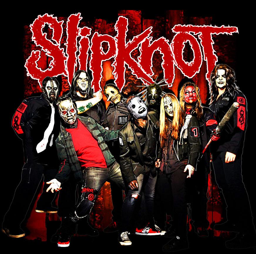 4.slipknot-teamplaya_july28.jpg