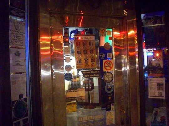 3b. doors_July28.jpg