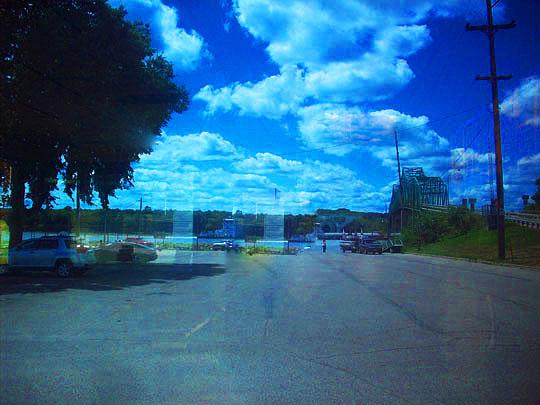 24. view_july30.jpg