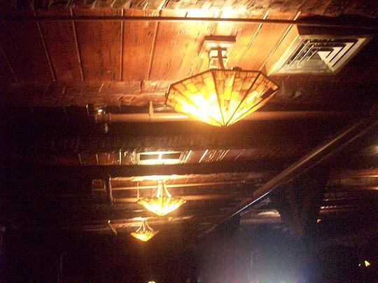 14. ceiling_Aug1.jpg
