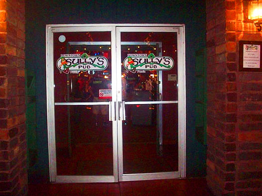 6. doors_aug5.jpg