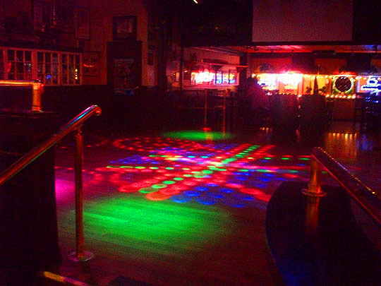 25. discoclub_aug5.jpg