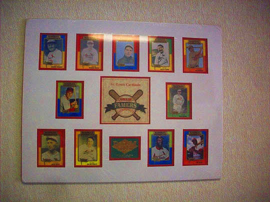 12. baseballcards_aug6.jpg