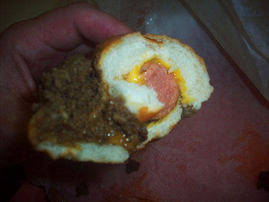 21. hotdog_aug6.jpg