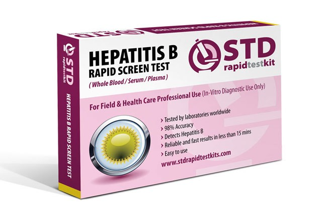 9. hepatitis-b_aug11.jpg