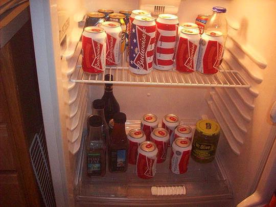 21. beer_aug12.jpg