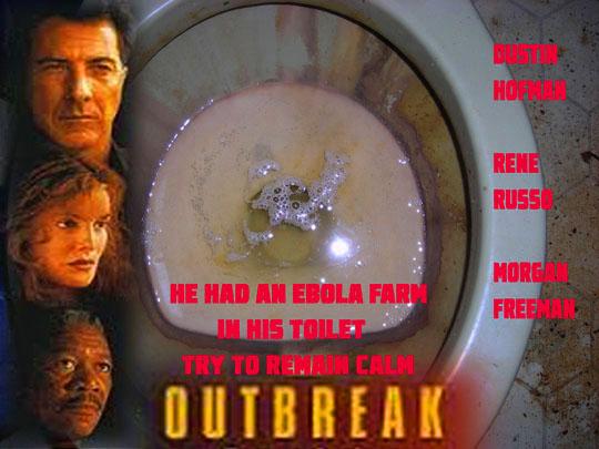 outbreak_aug14.jpg