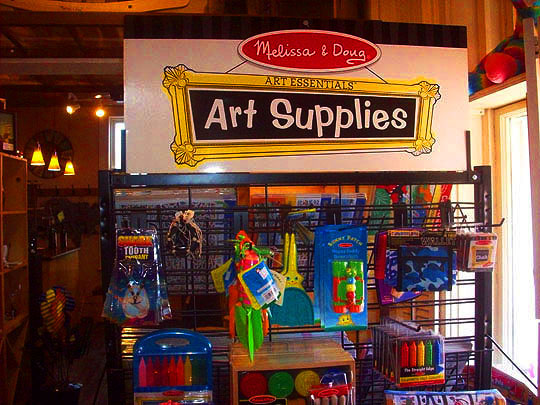 20. artsupplies_aug15.jpg